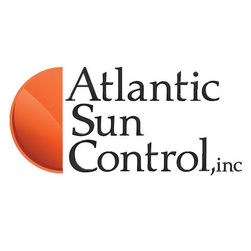 Atlantic Sun Control, Inc