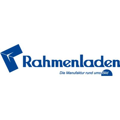 Bild zu Rahmenladen GmbH Filiale Wiehre in Freiburg im Breisgau