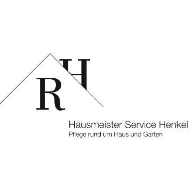 Bild zu Hausmeister Service Henkel in Velbert