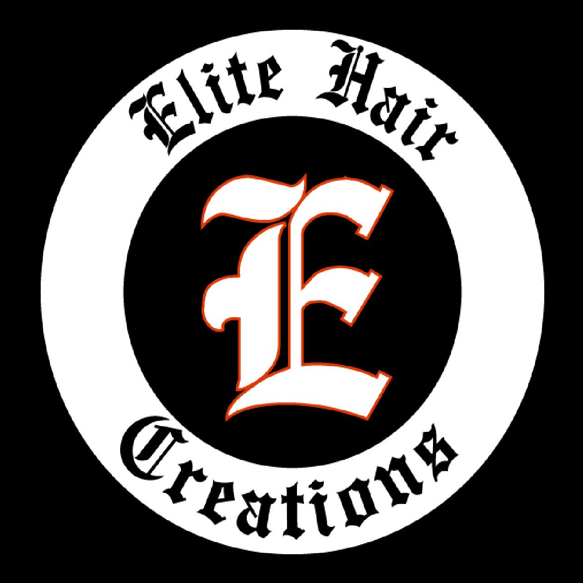 Elite Hair Creations