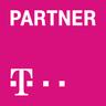 Bild zu Telekom Exklusivpartner - prime connect GmbH in Hamburg