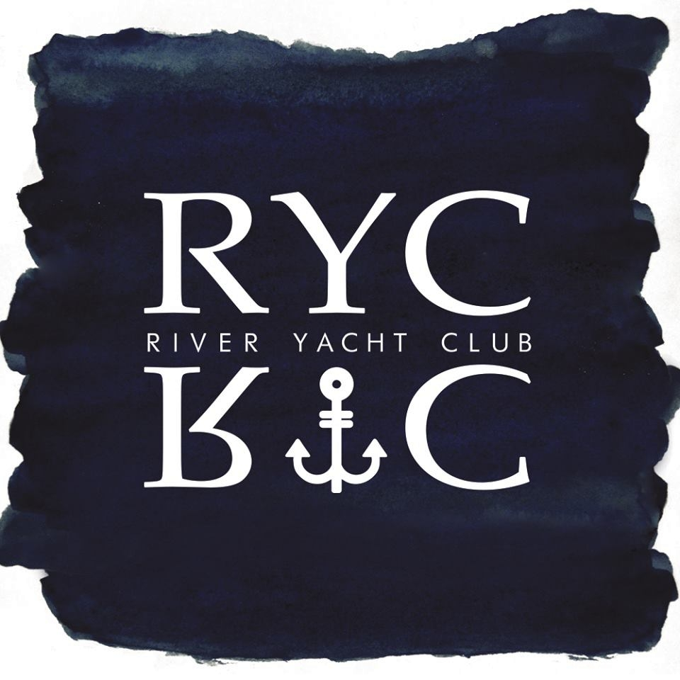 River Yacht Club