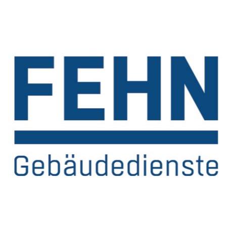 Bild zu Fehn Gebäudedienste in Neu-Ulm
