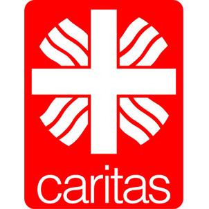 Caritas-Sozialstation Schönebeck