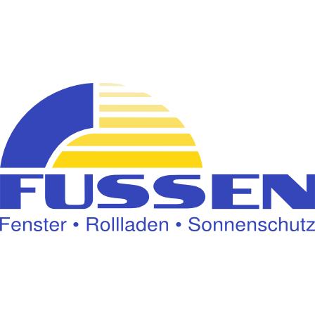 Bild zu Fussen Fenster Rolladen und Sonnenschutz in Friedberg in Hessen