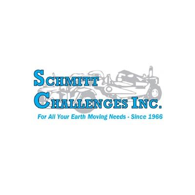 Schmitt Challenges Inc - Beaver Dam, WI - Concrete, Brick & Stone