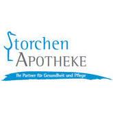 Bild zu Storchen-Apotheke in Wuppertal
