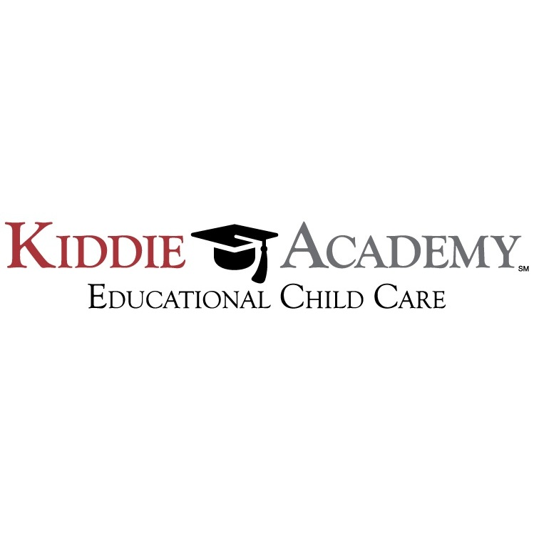 Educational Child Care Center