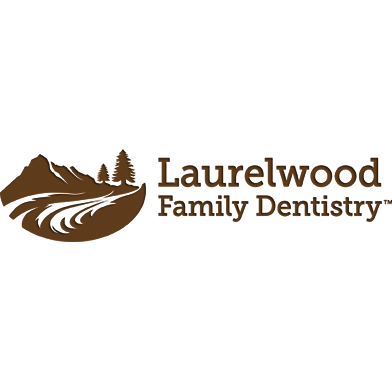 Laurelwood Family Dentistry - Asheville, NC - Dentists & Dental Services