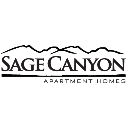 Sage Canyon - Temecula, CA - Apartments