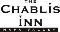 Chablis Inn logo