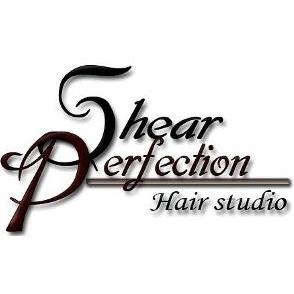 Shear Perfection