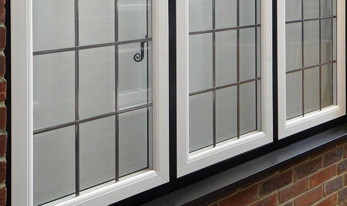 Clifton Windows Ltd