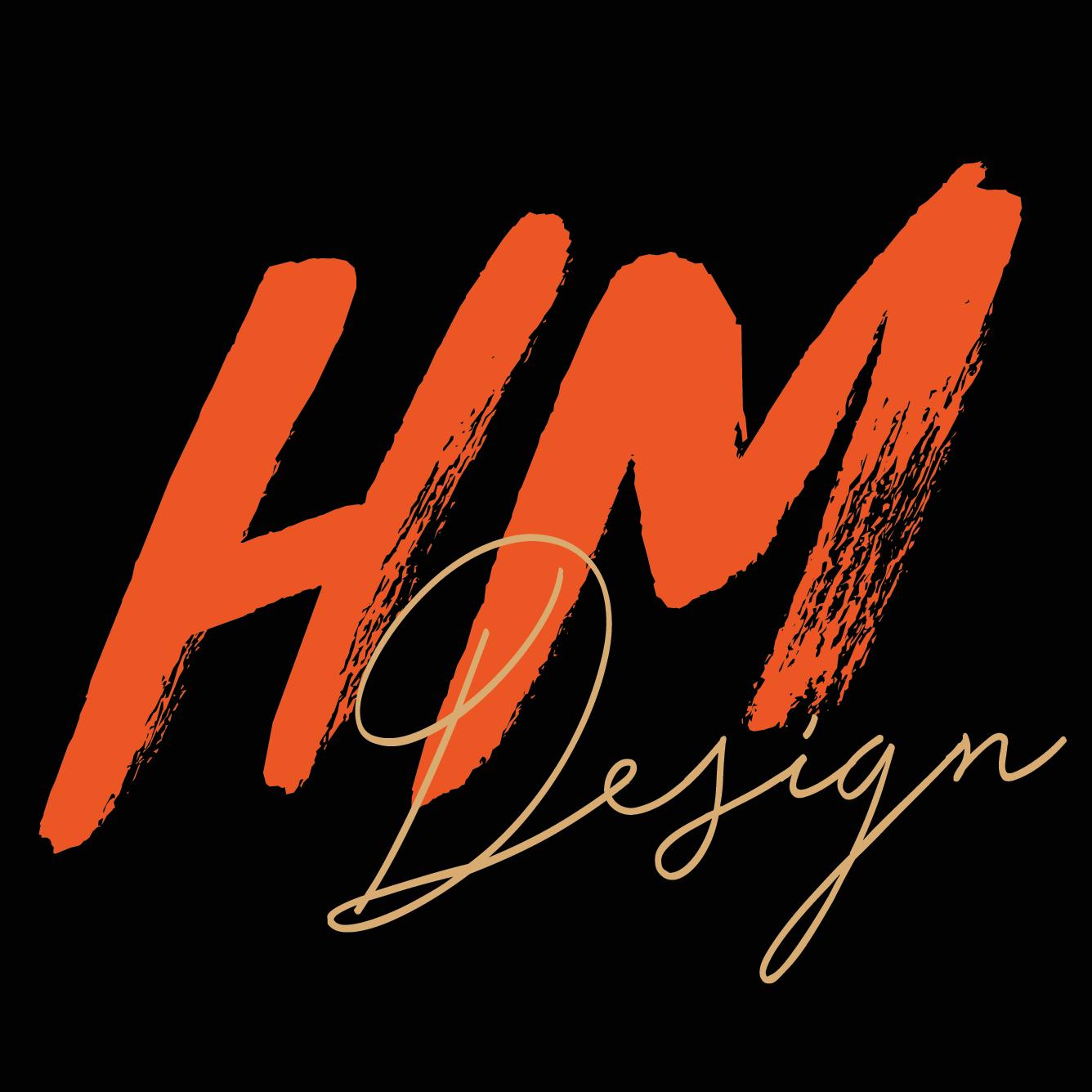 Home Masters Design - Tarzana, CA 91356 - (818)343-4242 | ShowMeLocal.com