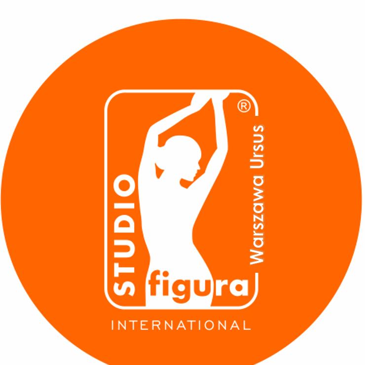 Studio Figura Warszawa Ursus