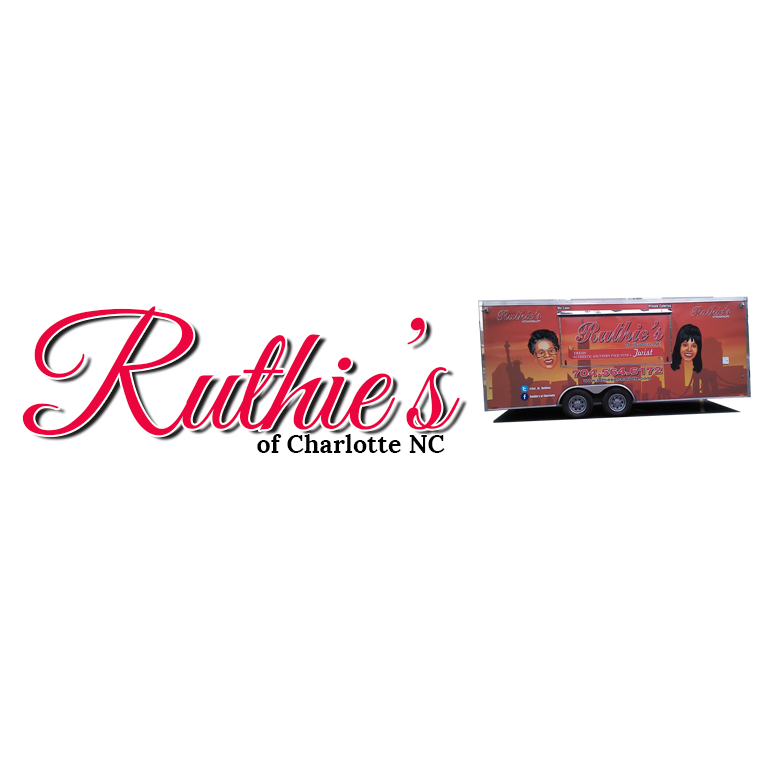 Ruthie's of Charlotte