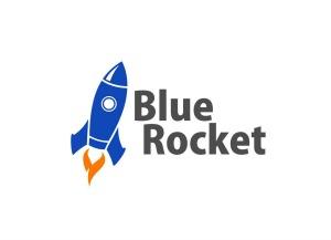 Blue Rocket, Inc.