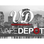 Vape Dépôt Val D'or