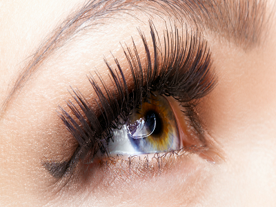 Eyelash Extensions Prices in Chicago, Il | Chicago Lashes