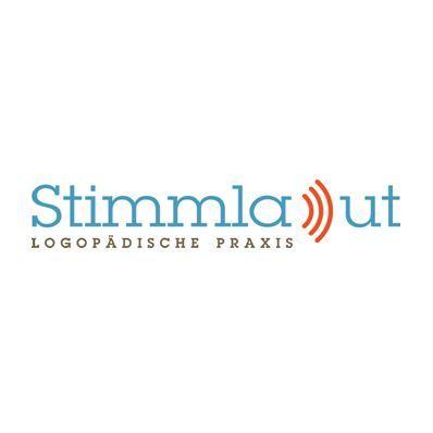 Logopädie Stimmlaut