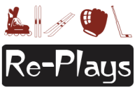 Re-Plays