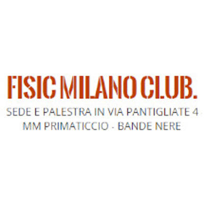 Fisic Milano Club