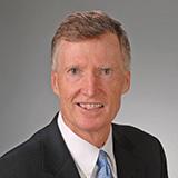John McGowan - RBC Wealth Management Financial Advisor - Chicago, IL 60606 - (312)559-5496 | ShowMeLocal.com