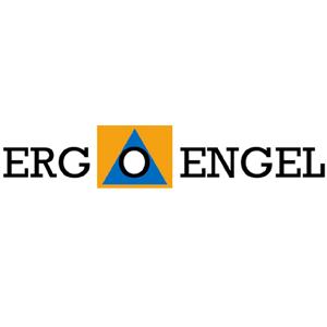 Praxis für Ergotherapie Engelhardt
