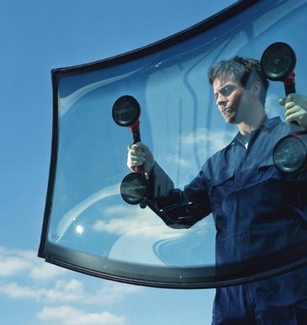 Aaa Auto Glass & Repair