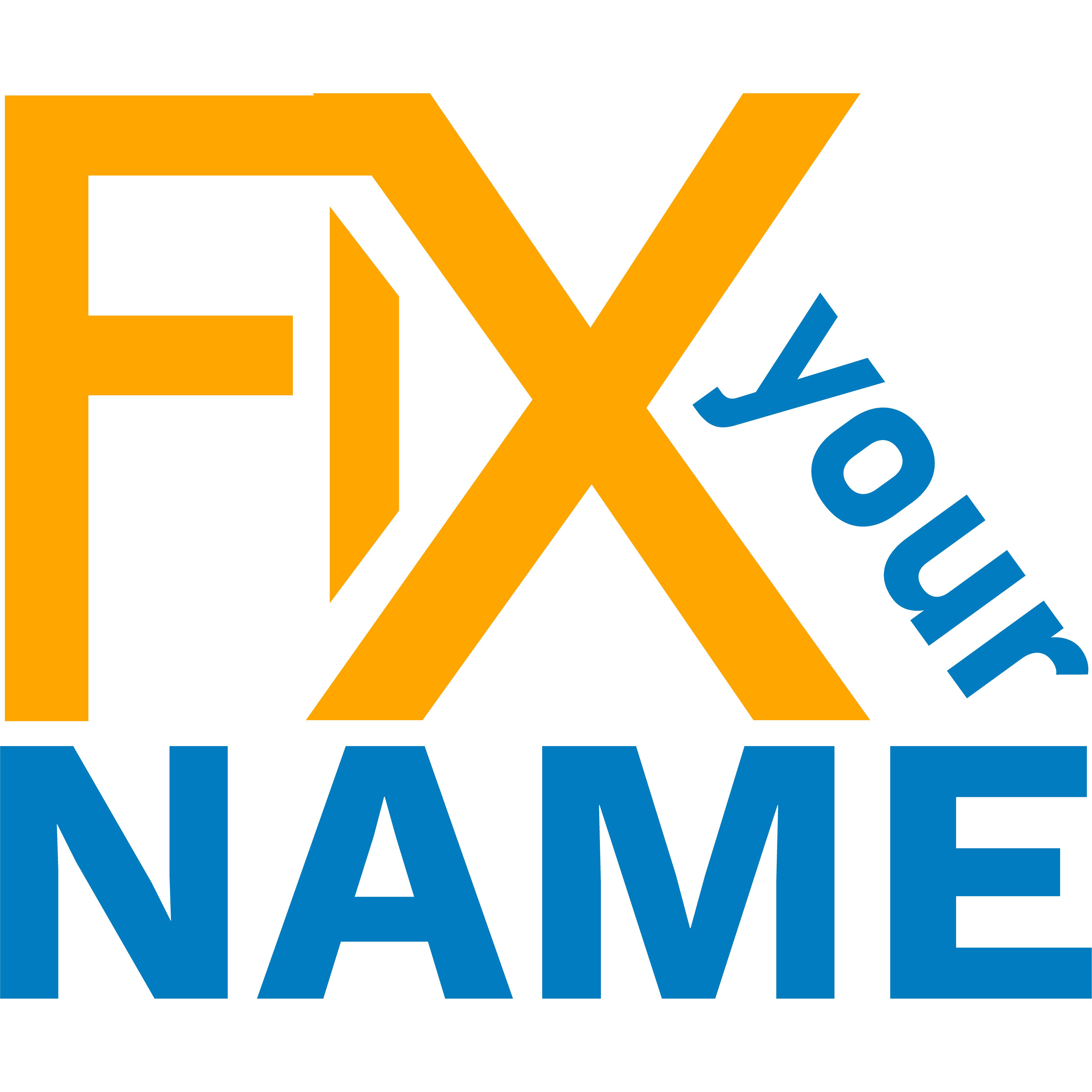 Fix Your Name - Calabasas, CA 91302 - (877)349-6263 | ShowMeLocal.com
