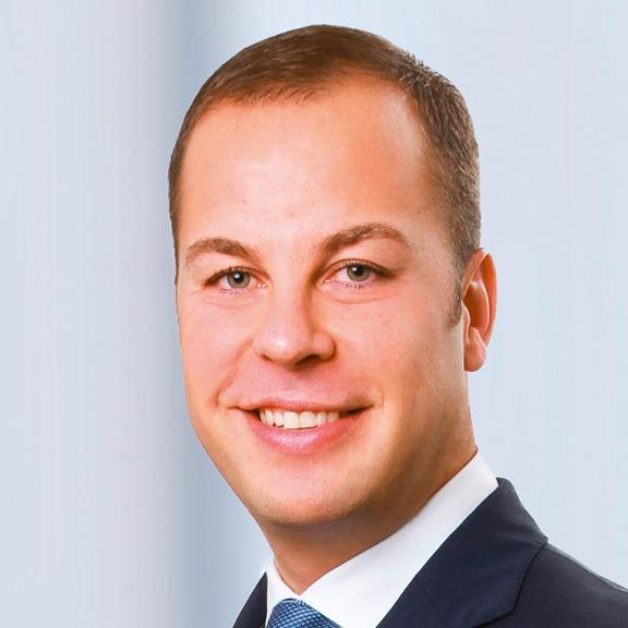 Christian Spallek