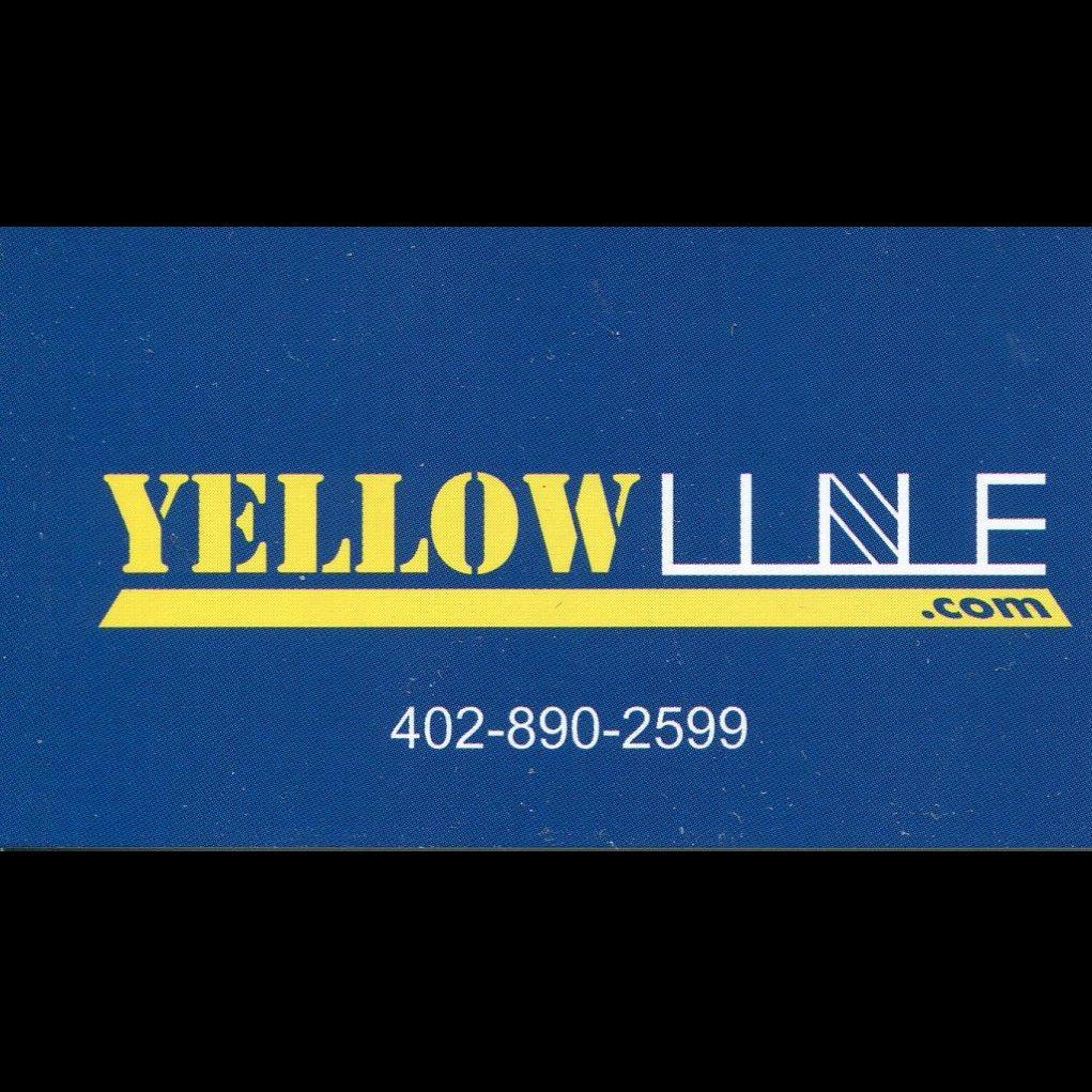Yellowline LLC