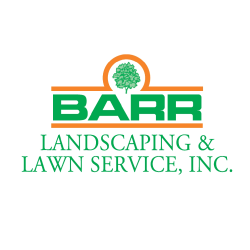Barr landscaping lawn service inc peoria illinois il for Local lawn care services