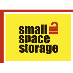 Small Space Self Storage