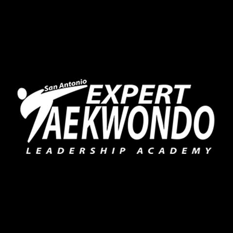 San Antonio Expert Taekwondo