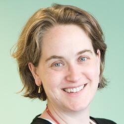 Laura Brightman, MD