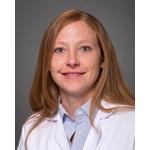 Erin A Morris, MD Obstetrics & Gynecology