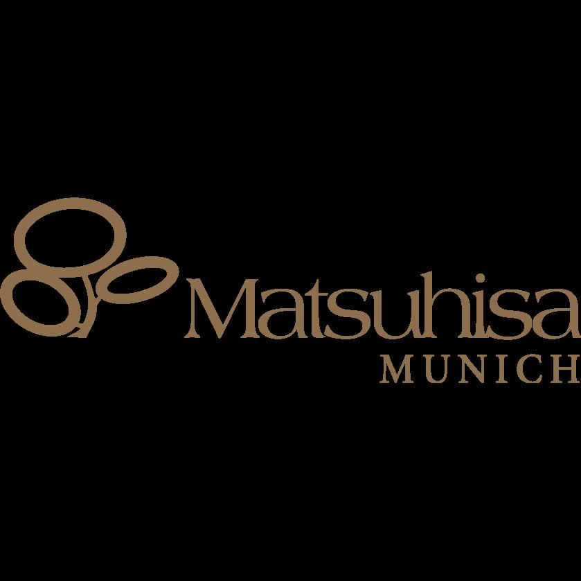 Bild zu Matsuhisa Munich in München