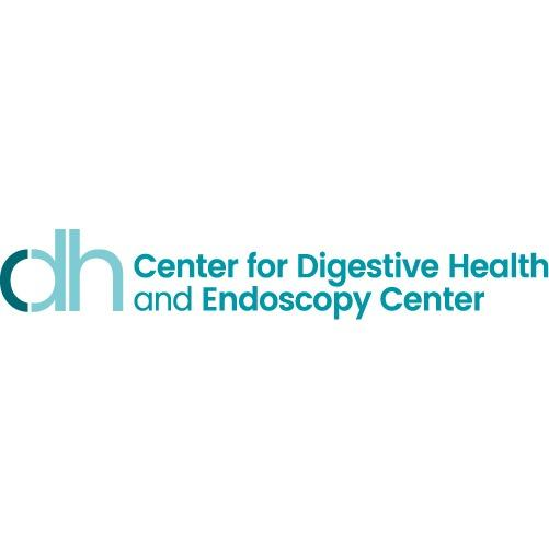 Center for Digestive Health - Willoughby, OH - Gastroenterology