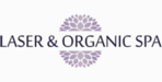 A2z Lasers & Organic Spa