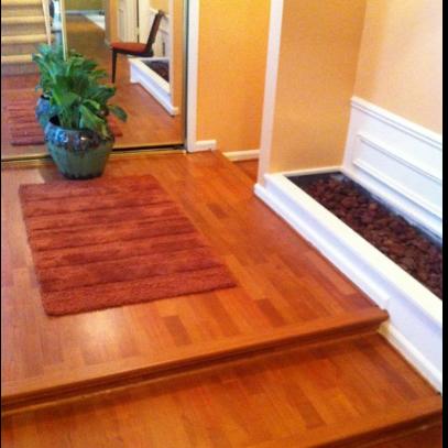 Ann Arbor Carpet and Floors