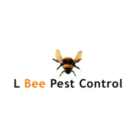image of L Bee Pest Control