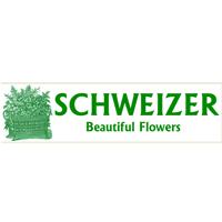 Schweizer Beautiful Flowers Inc