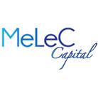 MeLeC Capital - Denver, CO 80237 - (720)638-4135   ShowMeLocal.com
