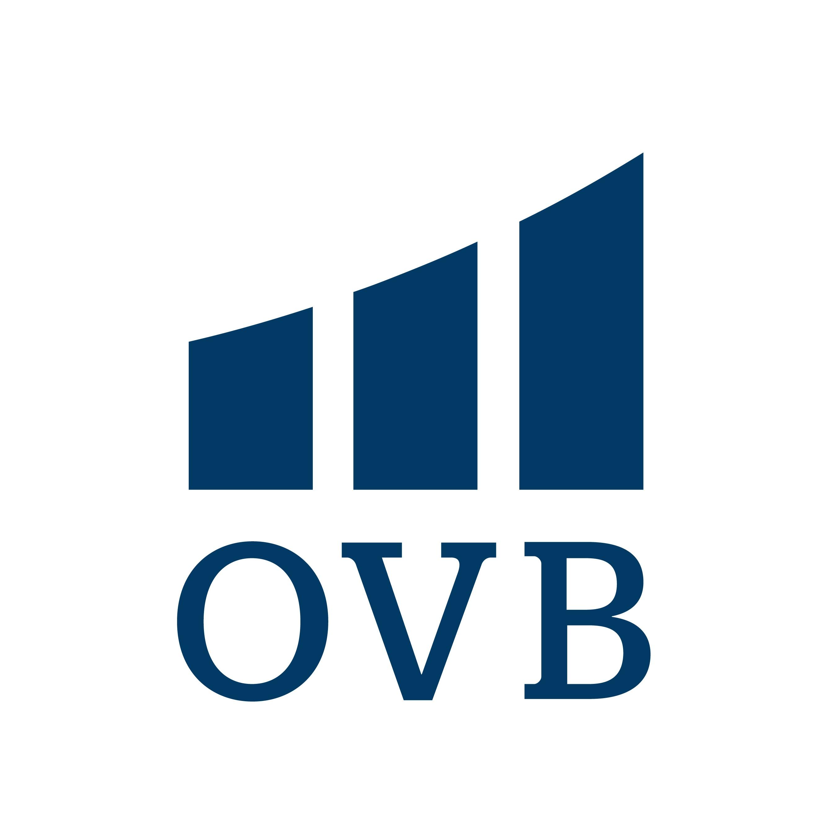 Bild zu OVB Vermögensberatung AG: Willy Mikona in Worms