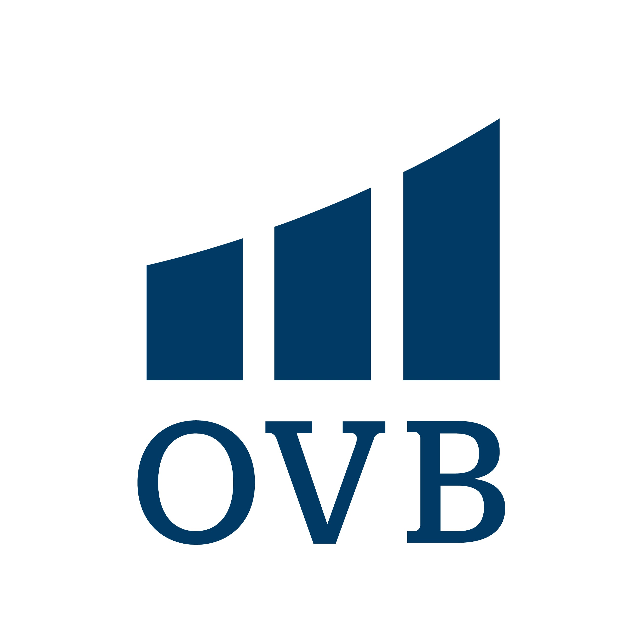 OVB Vermögensberatung AG: Karl-Heinz Schindler