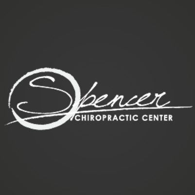 Spencer Chiropractic Center - Federal Way, WA - Chiropractors