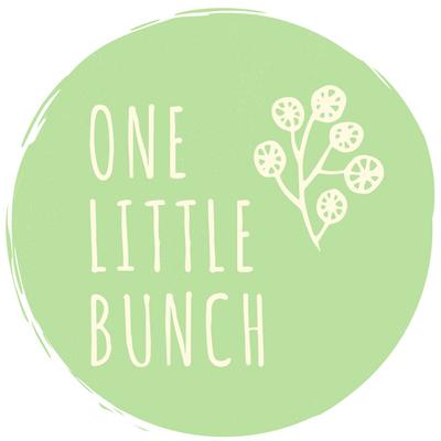 One Little Bunch
