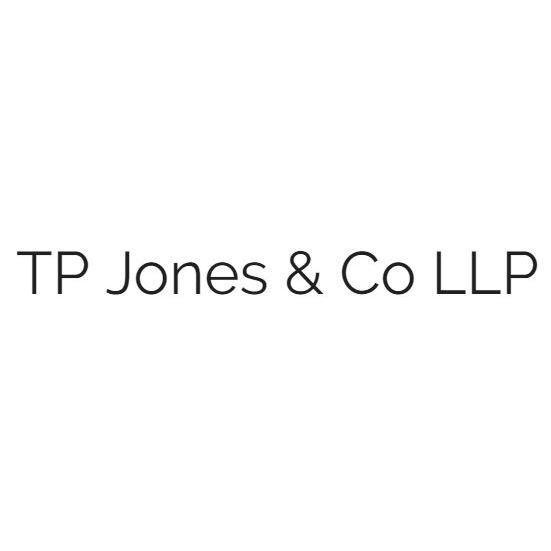 T P Jones & Co LLP - Harrogate, North Yorkshire HG1 5RD - 01423 564975 | ShowMeLocal.com