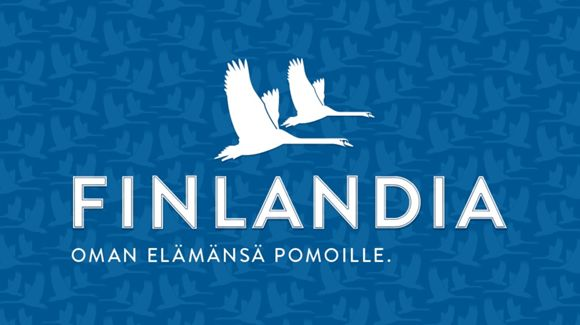 Finlandia Group Oyj